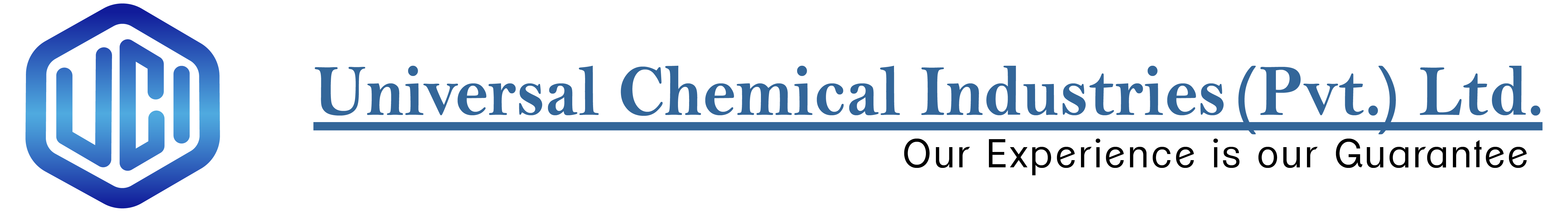 Universal Chemaical Industries Pvt Ltd